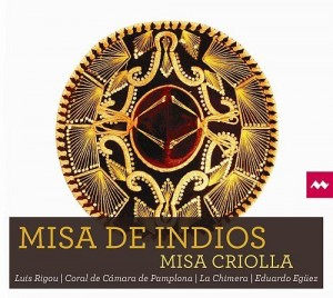 ramirez-misa-de-indios-misa-criolla-b-iext25207072